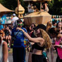2018-06-09_IKARUS_Memmingen_2018_Festival_Openair_Flughafen_Samstag_Mainstage_new-facts-eu_4242