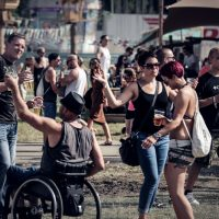 2018-06-09_IKARUS_Memmingen_2018_Festival_Openair_Flughafen_Samstag_Mainstage_new-facts-eu_4251