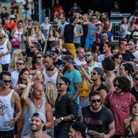 2018-06-09_IKARUS_Memmingen_2018_Festival_Openair_Flughafen_Samstag_Mainstage_new-facts-eu_4291