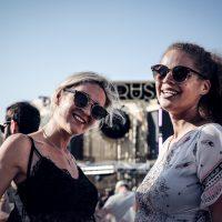 2018-06-09_IKARUS_Memmingen_2018_Festival_Openair_Flughafen_Samstag_Mainstage_new-facts-eu_4295