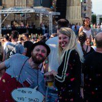 2018-06-09_IKARUS_Memmingen_2018_Festival_Openair_Flughafen_Samstag_Mainstage_new-facts-eu_4303