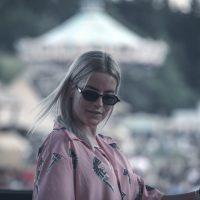 2018-06-09_IKARUS_Memmingen_2018_Festival_Openair_Flughafen_Samstag_Mainstage_new-facts-eu_4335