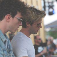 2018-06-09_IKARUS_Memmingen_2018_Festival_Openair_Flughafen_Samstag_Mainstage_new-facts-eu_4363