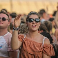 2018-06-09_IKARUS_Memmingen_2018_Festival_Openair_Flughafen_Samstag_Mainstage_new-facts-eu_4375