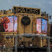 2018-06-09_IKARUS_Memmingen_2018_Festival_Openair_Flughafen_Samstag_Mainstage_new-facts-eu_4388