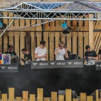 2018-06-09_IKARUS_Memmingen_2018_Festival_Openair_Flughafen_Samstag_Mainstage_new-facts-eu_4400