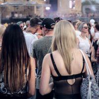 2018-06-09_IKARUS_Memmingen_2018_Festival_Openair_Flughafen_Samstag_Mainstage_new-facts-eu_4420