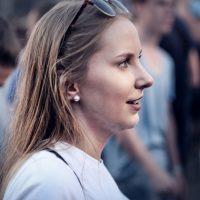 2018-06-09_IKARUS_Memmingen_2018_Festival_Openair_Flughafen_Samstag_Mainstage_new-facts-eu_4435