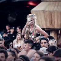 2018-06-09_IKARUS_Memmingen_2018_Festival_Openair_Flughafen_Samstag_Mainstage_new-facts-eu_4440