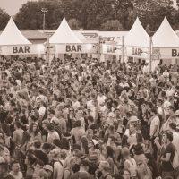 2018-06-09_IKARUS_Memmingen_2018_Festival_Openair_Flughafen_Samstag_Mainstage_new-facts-eu_4457