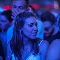 2018-06-09_IKARUS_Memmingen_2018_Festival_Openair_Flughafen_Samstag_Mainstage_new-facts-eu_4508