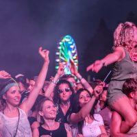 2018-06-09_IKARUS_Memmingen_2018_Festival_Openair_Flughafen_Samstag_Mainstage_new-facts-eu_4518