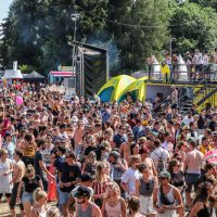 2018-06-09_IKARUS_Memmingen_2018_Festival_Openair_Flughafen_Samstag_Mainstage_new-facts-eu_4654