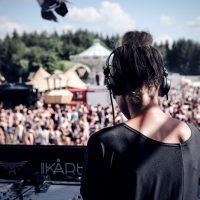 2018-06-09_IKARUS_Memmingen_2018_Festival_Openair_Flughafen_Samstag_Mainstage_new-facts-eu_4662