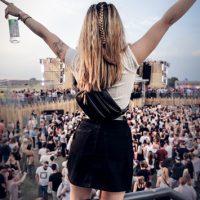 2018-06-09_IKARUS_Memmingen_2018_Festival_Openair_Flughafen_Samstag_Mainstage_new-facts-eu_4672