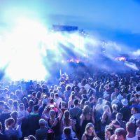 2018-06-09_IKARUS_Memmingen_2018_Festival_Openair_Flughafen_Samstag_Mainstage_new-facts-eu_4688