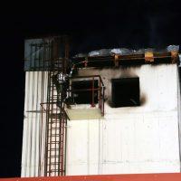 2018-06-14_Biberach_Zell_Brand_Spaenelager_Feuerwehr_0002