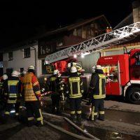 2018-06-14_Biberach_Zell_Brand_Spaenelager_Feuerwehr_0009