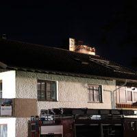 2018-06-14_Biberach_Zell_Brand_Spaenelager_Feuerwehr_0019