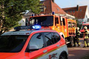 2018-06-14_Memmingen_Zimmerbrand_Mehrfamilienhaus_Feuerwehr_0008