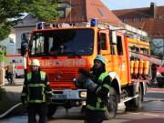 2018-06-14_Memmingen_Zimmerbrand_Mehrfamilienhaus_Feuerwehr_0009