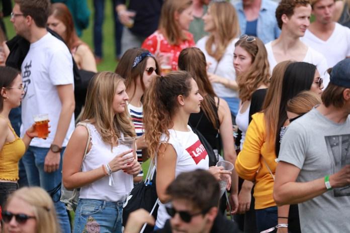 2018-06-24_Muenchen_Isle-of-Summer_isleofsummer_Festival_Poeppel_0098