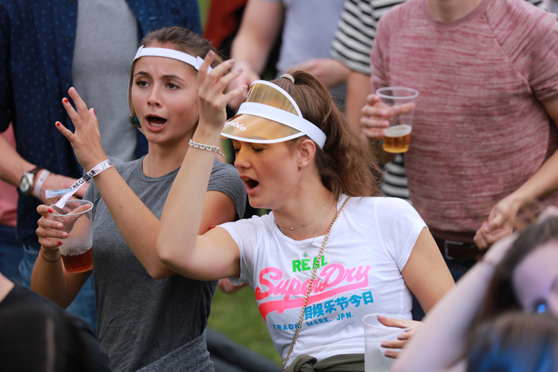 2018-06-24_Muenchen_Isle-of-Summer_isleofsummer_Festival_Poeppel_0112
