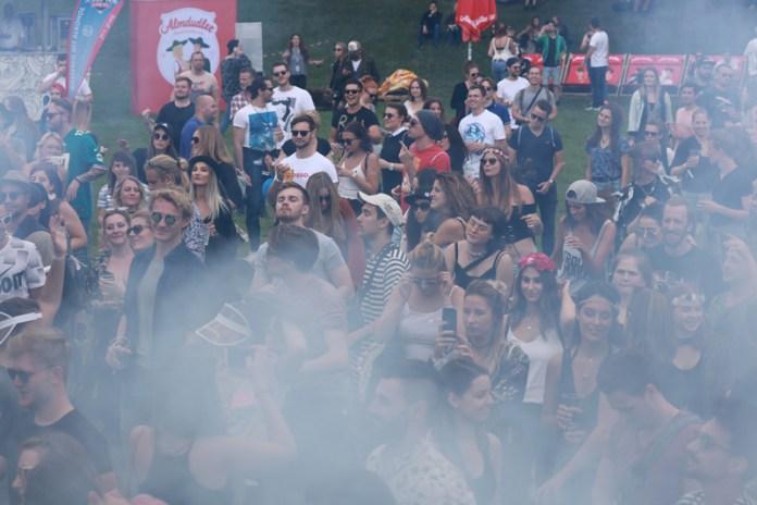2018-06-24_Muenchen_Isle-of-Summer_isleofsummer_Festival_Poeppel_0114