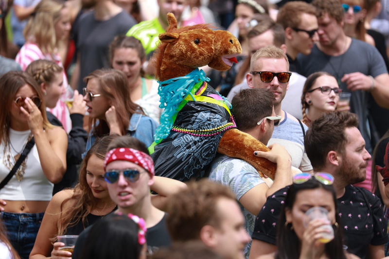 2018-06-24_Muenchen_Isle-of-Summer_isleofsummer_Festival_Poeppel_0155