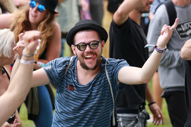 2018-06-24_Muenchen_Isle-of-Summer_isleofsummer_Festival_Poeppel_0183