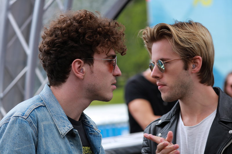 2018-06-24_Muenchen_Isle-of-Summer_isleofsummer_Festival_Poeppel_0241