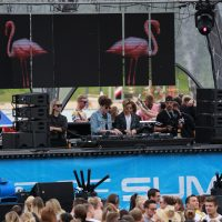 2018-06-24_Muenchen_Isle-of-Summer_isleofsummer_Festival_Poeppel_0285