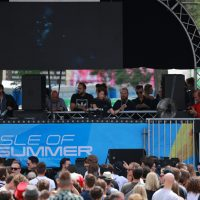 2018-06-24_Muenchen_Isle-of-Summer_isleofsummer_Festival_Poeppel_0330