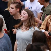 2018-06-24_Muenchen_Isle-of-Summer_isleofsummer_Festival_Poeppel_0418