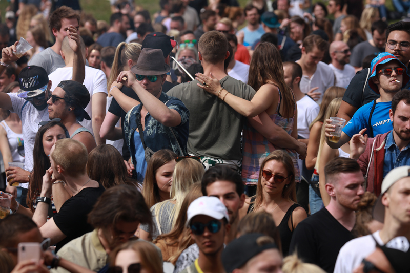 2018-06-24_Muenchen_Isle-of-Summer_isleofsummer_Festival_Poeppel_0471