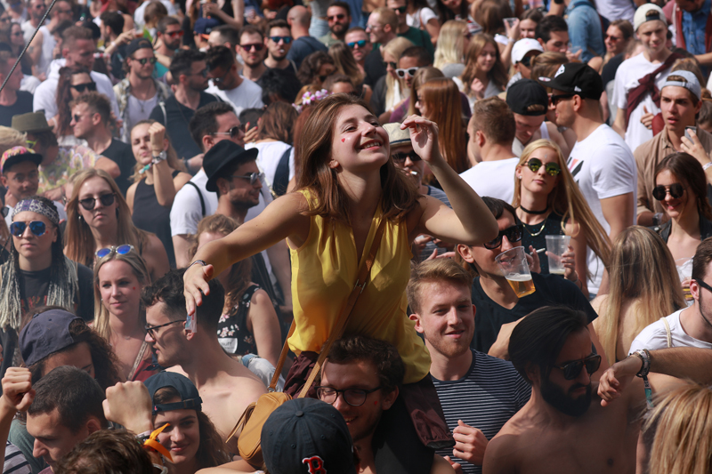 2018-06-24_Muenchen_Isle-of-Summer_isleofsummer_Festival_Poeppel_0485