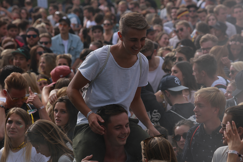 2018-06-24_Muenchen_Isle-of-Summer_isleofsummer_Festival_Poeppel_0771