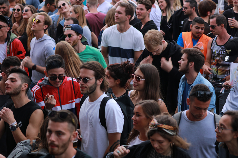 2018-06-24_Muenchen_Isle-of-Summer_isleofsummer_Festival_Poeppel_0940