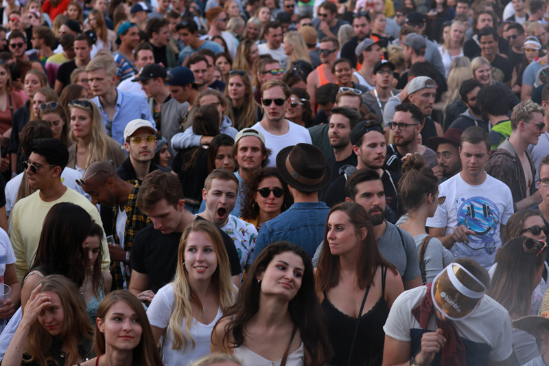 2018-06-24_Muenchen_Isle-of-Summer_isleofsummer_Festival_Poeppel_0951