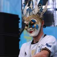 2018-06-24_Muenchen_Isle-of-Summer_isleofsummer_Festival_Poeppel_1020