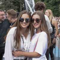 2018-06-24_Muenchen_Isle-of-Summer_isleofsummer_Festival_Poeppel_1506