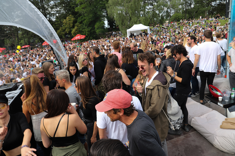 2018-06-24_Muenchen_Isle-of-Summer_isleofsummer_Festival_Poeppel_1634