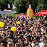 2018-06-24_Muenchen_Isle-of-Summer_isleofsummer_Festival_Poeppel_1680