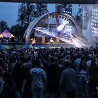2018-06-24_Muenchen_Isle-of-Summer_isleofsummer_Festival_Poeppel_2088