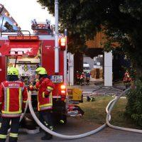 2018-07-02_Ravensburg_Geiselharz_Brand_Futtertrocknung_Feuerwehr_0008