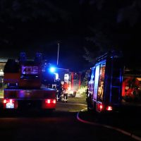 2018-07-11_Biberach_Berkheim_Brand_Stall_Feuerwehr_Poeppel_0001