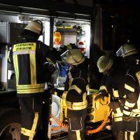2018-07-11_Biberach_Berkheim_Brand_Stall_Feuerwehr_Poeppel_0013