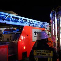 2018-07-11_Biberach_Berkheim_Brand_Stall_Feuerwehr_Poeppel_0015