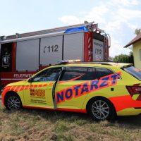 2018-07-14_Biberach_Laubach_Edenbachen_Pkw-im-Bach_Feuerwehr_0006