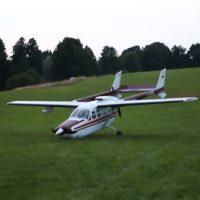 2018-07-17_Biberach_Rot-an-der-Rot_Notlandung_Flugzeug_Feuerwehr_0001